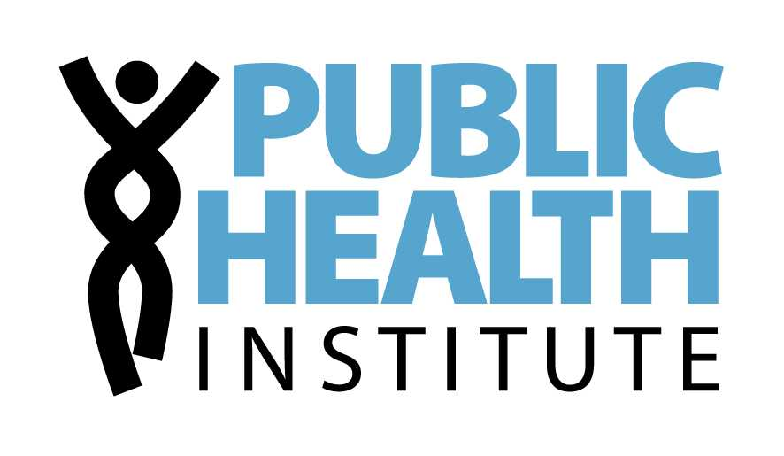pblic health What public health england does we exist to protect and improve the nation's health and wellbeing, and reduce health inequalities phe is an executive agency, sponsored by the department of.
