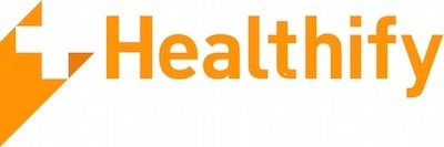healthify-logo_highres