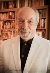 Arthur Himmelman