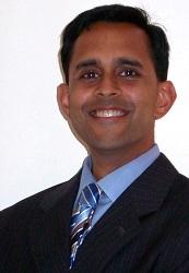 Darshak Sanghavi