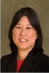 Debbie Chang1