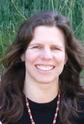 Leslie Mikkelsen