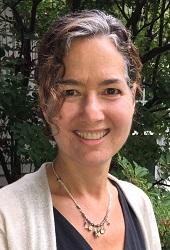 Hanna Sherman