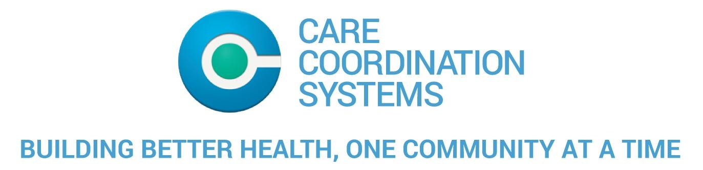 CCS_LogoLockup_Blue